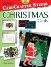 Christmas Card Maker - Dover Publications Inc.