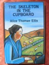 The Skeleton in the Cupboard (The Summerhouse Trilogy #2) - Alice Thomas Ellis