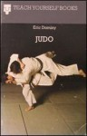 Judo - Eric Dominy, Peter Johnson