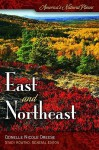 America's Natural Places: East And Northeast - Donelle Dreese