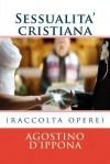 Sessualita' Cristiana - Augustine of Hippo