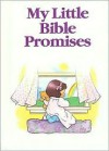My Little Bible Series: Promises - Stephanie Britt