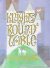 The Knights of the Round Table (Enid Blyton Myths And Legends) - Enid Blyton, Thomas Malory