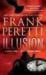 Illusion - Frank Peretti