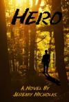 Hero - Jeremy Nicholas
