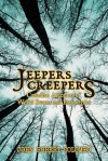 Jeepers Creepers: Canadian Accounts of Weird Events and Experiences - John Robert Colombo