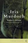 Bruno's Dream (Vintage Classics) - Iris Murdoch