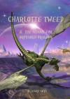 Charlotte Tweed (Part One) - Allegra Skye