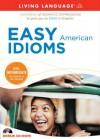 Easy American Idioms (ESL) - Living Language