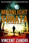 Moonlight Sonata - Vincent Zandri