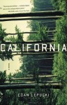 California: A Novel - Edan Lepucki