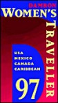 Women's Traveller '97 - Bob Damron