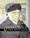 The Artist Revealed: Artists and Their Self-Portraits - Ian Chilvers