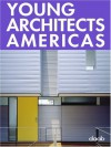 Young Architects Americas - Erin Cullerton, daab