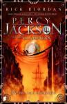 De zee van monsters (Percy Jackson en de Olympiërs, #2) - Rick Riordan, Marce Noordenbos
