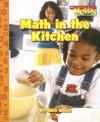 Math in the Kitchen - Ellen Weiss