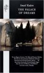 Palace of Dreams - Ismail Kadaré