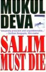 Salim Must Die (Lashkar, #2) - Mukul Deva