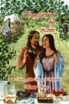 Transformed by Love (The Story of the Song of Solomon) - Kevin King
