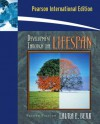 Development Through The Lifespan: And Aps, Current Directions In Developmental Psychology - Laura E. Berk, Society The American Psy Author