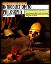 HarperCollins College Outline Introduction to Philosophy - Peter K. Mcinerney