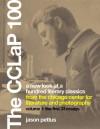 The CCLaP 100: Volume 1 - Jason Pettus