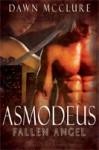 Asmodeus (Fallen Angels) - Dawn McClure