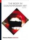 The Body in Contemporary Art - Sally O'Reilly