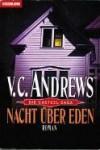 Nacht über Eden (Die Casteel-Saga, #4) - V.C. Andrews