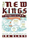 The New Kings of Nonfiction - Ira Glass