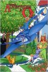 Little Adventures in Oz, Volume 1 - Eric Shanower