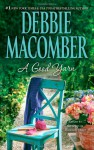 A Good Yarn - Debbie Macomber