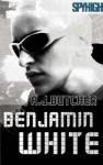 Benjamin White - A.J. Butcher