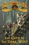 Never Land: Cave Of The Dark Wind - Dave Barry, Ridley Pearson