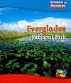 Everglades National Park - Margaret C. Hall
