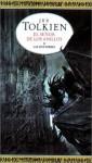 El Se - J.R.R. Tolkien