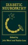 Diabetic Neuropathy - John Ward