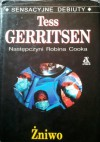 Żniwo - Tess Gerritsen