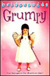 Grumpy - Diane Redmond