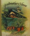 Grandmother's House - Ernest Nister, Keith Moseley