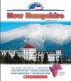 New Hampshire - Deborah Kent
