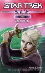 Honor - Kevin Killiany