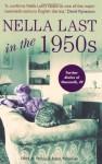 Nella Last in the 1950s - Nella Last