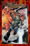 Warhammer Monthly 57 - Christian Dunn