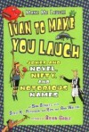 Ivan to Make You Laugh: Jokes and Novel, Nifty, and Notorious Names - Sam Schultz, Rick Walton, Ann Walton