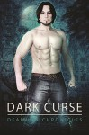 Dark Curse (Deamhan Chronicles) - Isaiyan Morrison