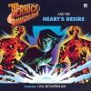 Bernice Summerfield: The Heart's Desire - David Bailey, Neil Corry, Lisa Bowerman