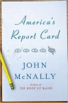America's Report Card - John McNally