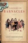 A Taxonomy of Barnacles - Galt Niederhoffer