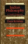 Indian Philosophy: A Counter Perspective - Daya Krishna
